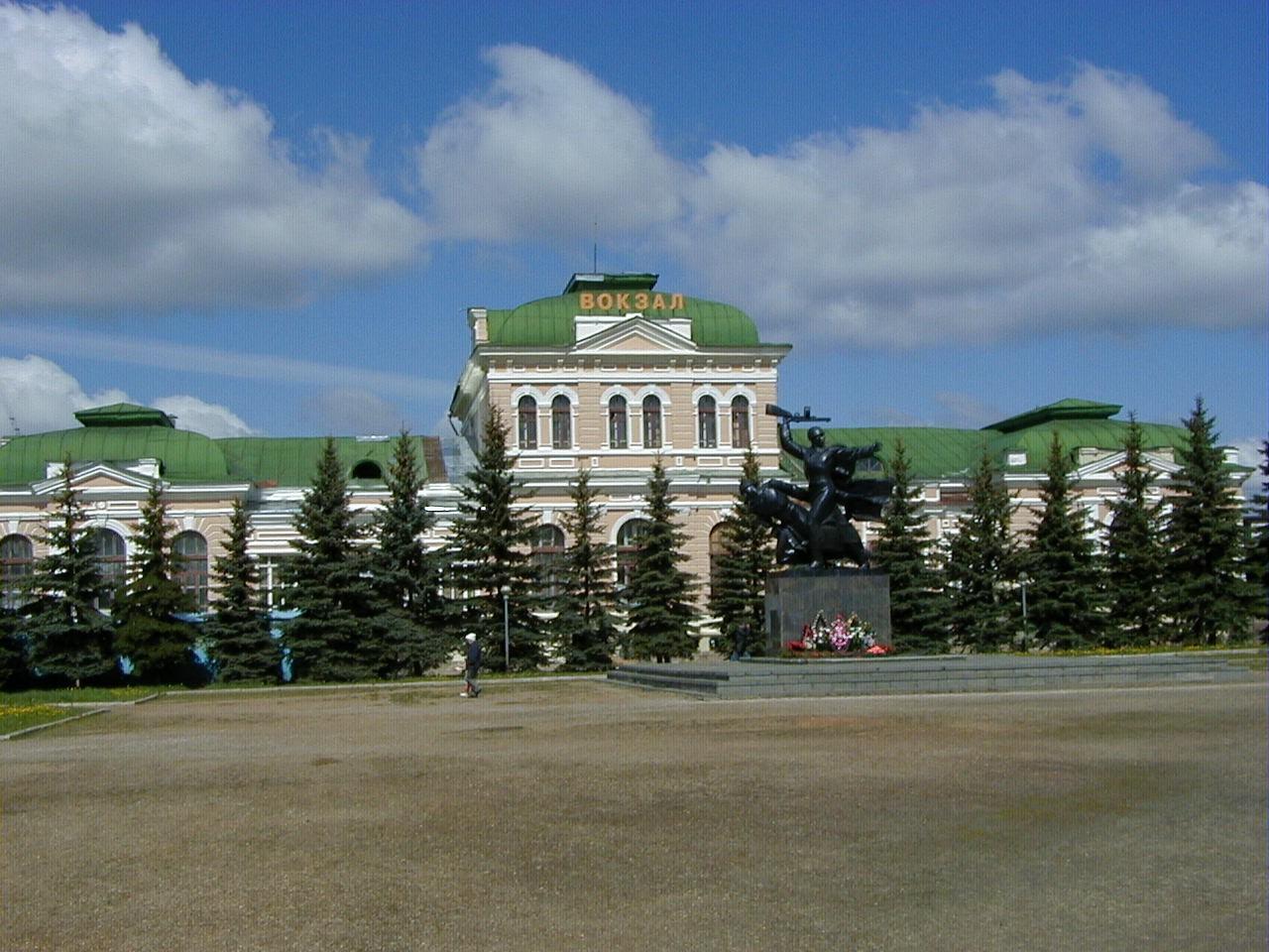знакомства город александров владимирская область